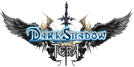 File:Legion darkshadow.png