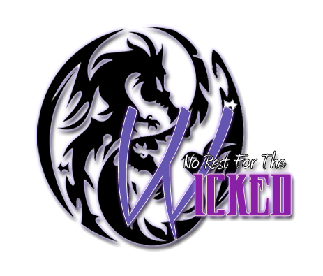 File:Wickedlogo.png