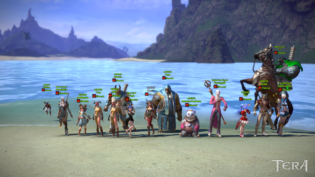 File:TERA ScreenShot 20120326 134619.png