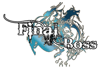 File:Finalboss color 2.jpg