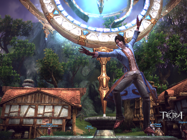 File:TERA ScreenShot 20110403 172701.png