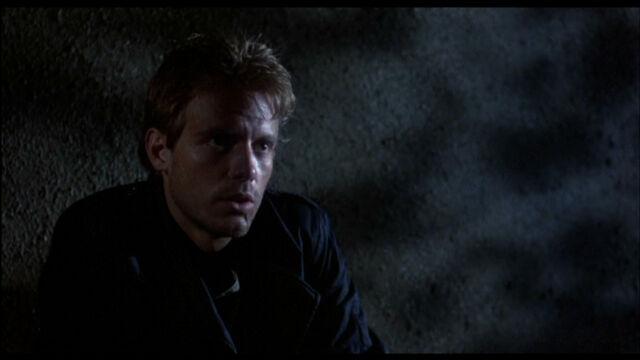 File:The Terminator 203.jpg