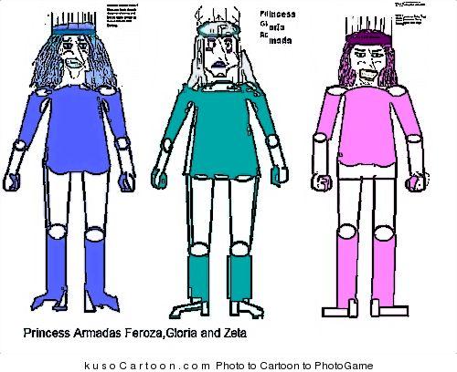 File:KusoCartoon 13630520766164 .jpg