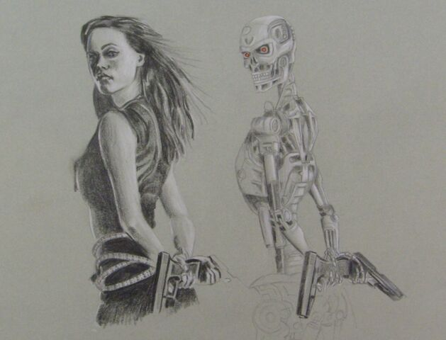 File:Terminator with without skin by sharky568.jpg