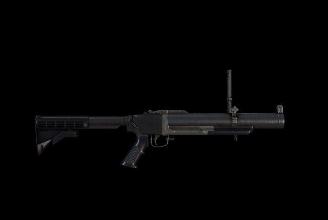File:T4s-art-weapon-001.jpg