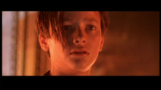 File:Terminator 2 625.jpg