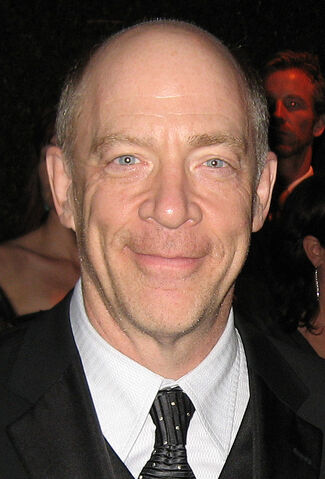 File:JK Simmons 2009.jpg