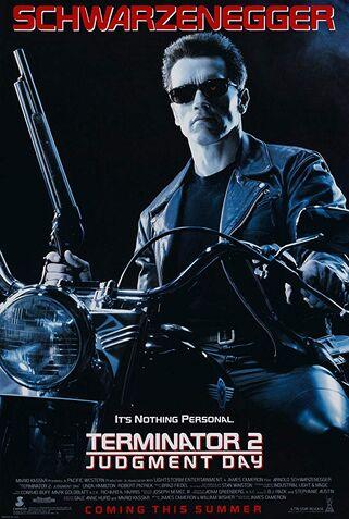 ファイル:Terminator 2 poster.jpg