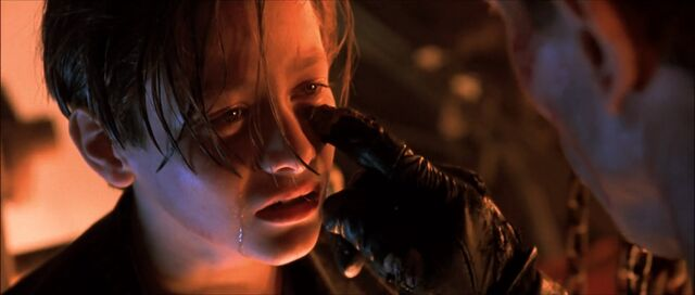 File:T2-john-film-t800-farewell-tear.jpg