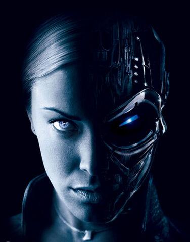 File:Terminator 3, rise of the machines, 2003, arnold schwarzenegger, kristanna loken.jpg