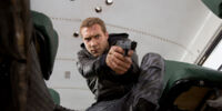 Kyle Reese/Genisys