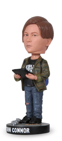 File:Johnconnor.bobblehead.jpg