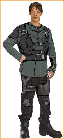 File:Johnconnoradult.costume.jpg