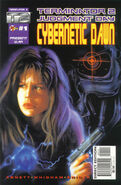 Terminator 2 - Judgment Day - Cybernetic Dawn 01 - 00 - FC