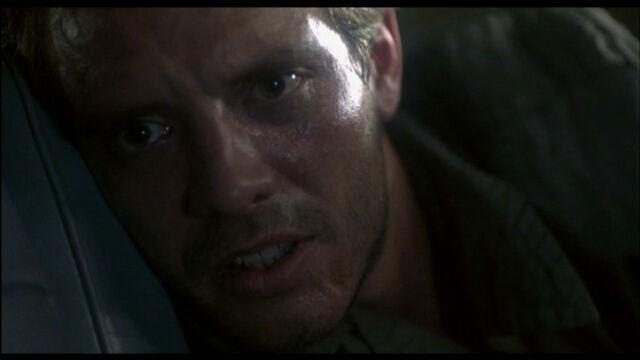 File:The Terminator 135.jpg