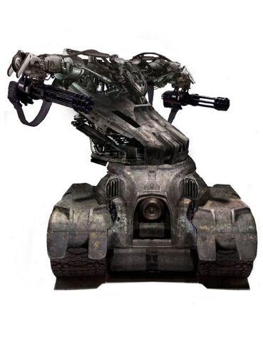 File:Terminator t-1.jpg