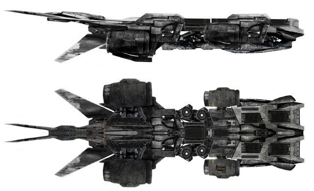 File:Terminator transporter-1-.jpg