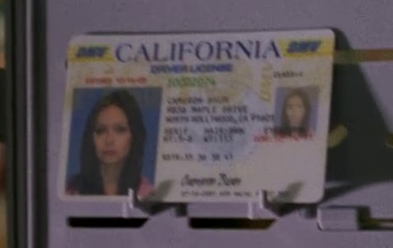 File:SCC 102 camerons fake driver license.jpg