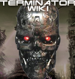File:T-wiki2.png