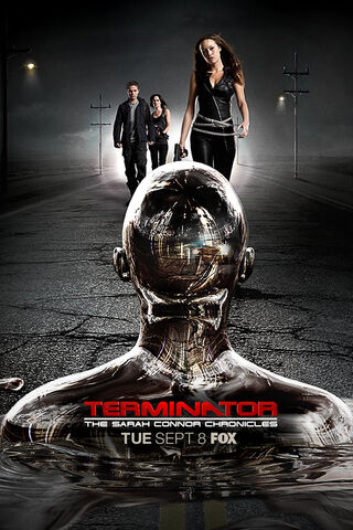 File:Scc-promo-poster-T-1001 another time.jpg