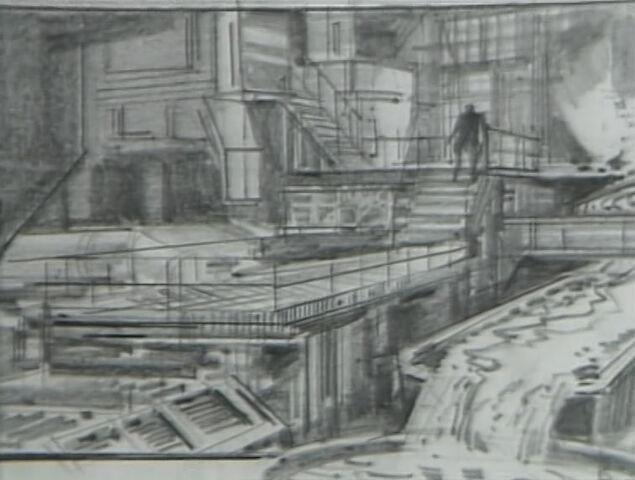 File:Clip art of the still mill in T2.jpg