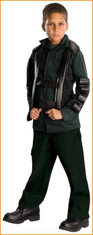 File:Johnconnorkiddeluxe.costume.jpg