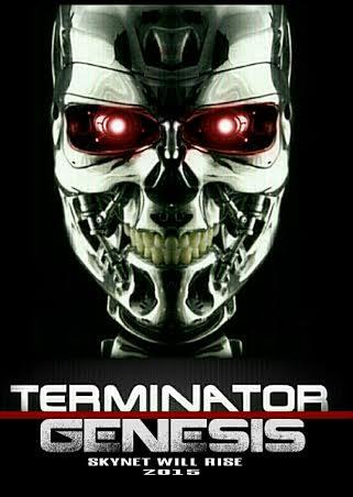 File:Terminator- Genesis.jpg