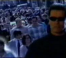 Terminator 3 Super Bowl XXXVII Commercial