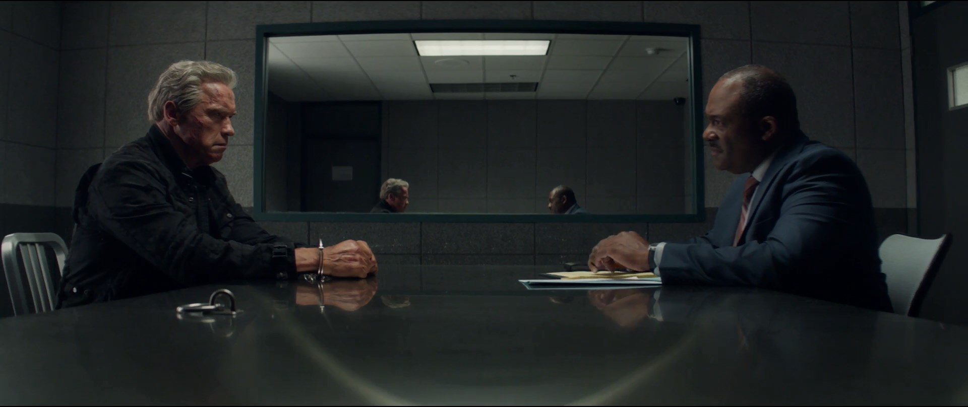 File:Tg-pops-film-harding-interrogation.jpg