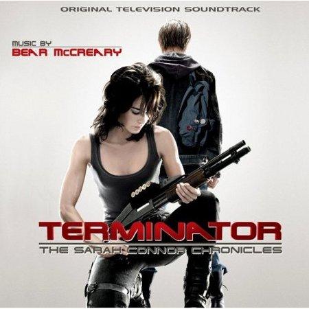 File:TerminatorSCCSoundtrack.jpg