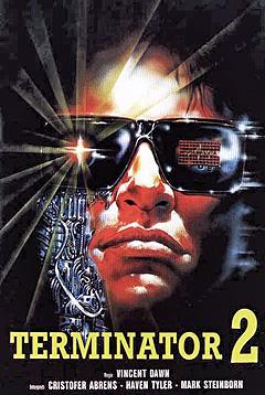 File:Terminator-2-shocking-dark-poster.jpg