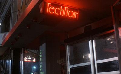 File:TechNoir.jpg