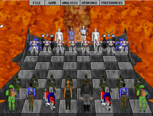 File:Terminator 2- Judgment Day - Chess Wars.png