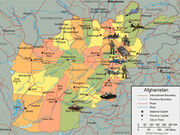 Afghanistan-map-new