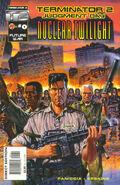 Terminator 2 - Judgment Day - Nuclear Twilight & Cybernetic Dawn 00 - 13