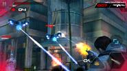 Tgr-alexlopez-game-9