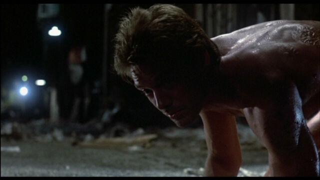 File:The Terminator 011.jpg