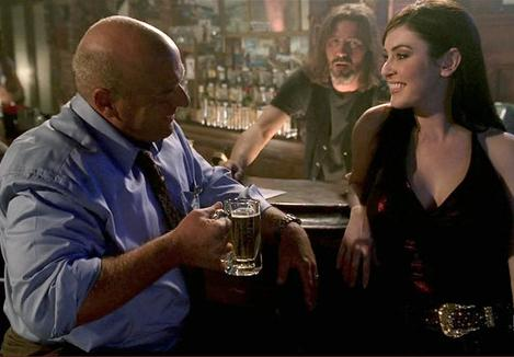 File:205SCC Nelson and a Bar Skank.JPG