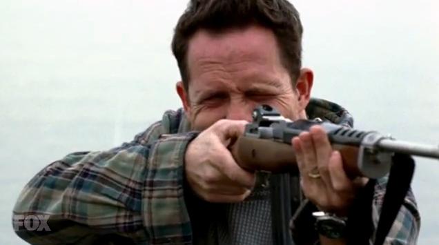 File:Charley protects john.jpg