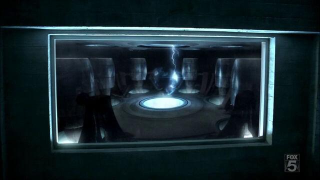 File:SCC 106 time machine in the future.jpg