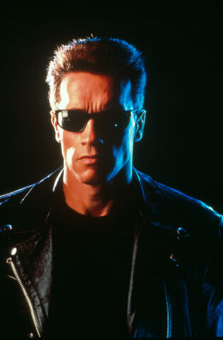 File:T2-promo-arnold-just him.jpg