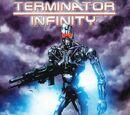 Infinity (Comic)