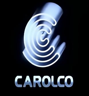 File:Carolco logo.JPG