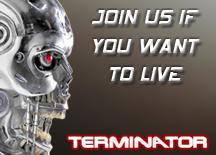 File:TerminatorIdea1.png
