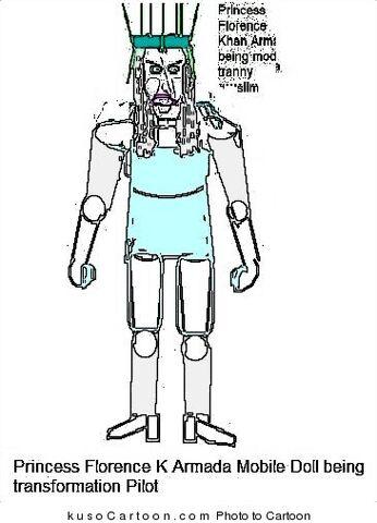 File:KusoCartoon 13630524840501 .jpg
