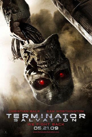 File:Terminator-salvation-poster.jpg