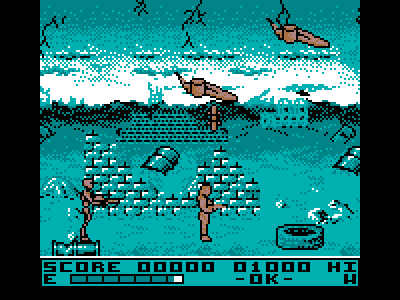File:T2 (GB-GBC).png