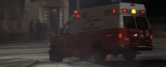 File:Ambulance.jpeg
