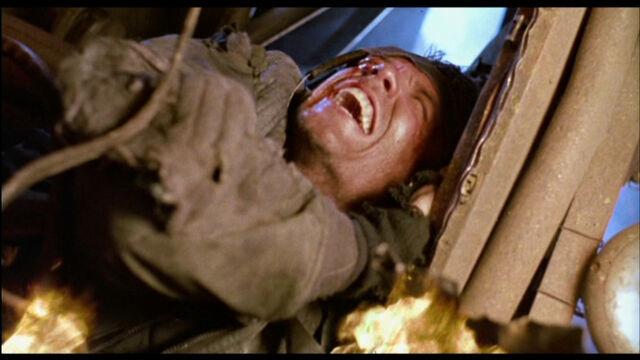 File:The Terminator 039.jpg