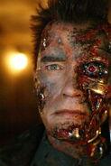 Terminator3-09